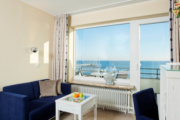 Hotel Maris_4