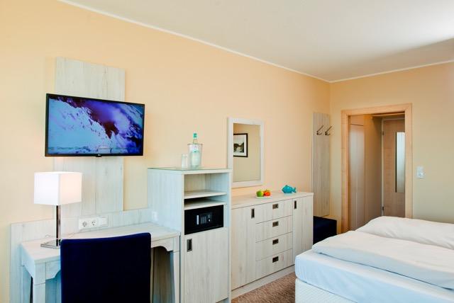 Hotel Maris_3