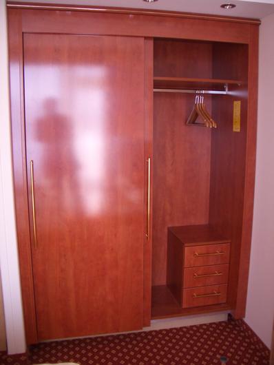 Hotelzimmer 6