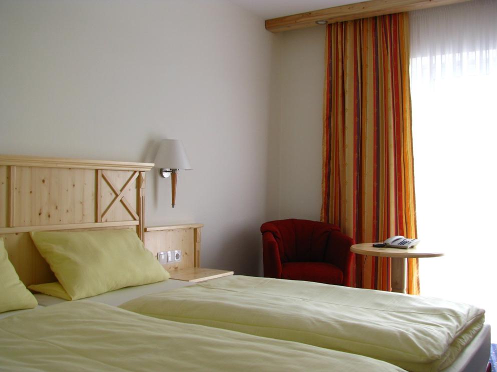 Hotel Landgasthof Ploß