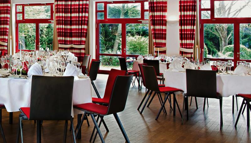 Rilano Hotel Oberursel